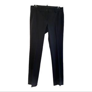 Teenflo Women's Dress Pant size 6